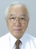 member_pic